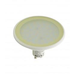 Ampoule led MR30/GU10 - DIM - WARM 3000K° - 480Lm - 6 Watts