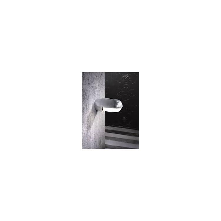 Applique Galva ELEMENTS 11, Ampoule E27 non fournie, Max 60W, IP44, 230V, Classe II